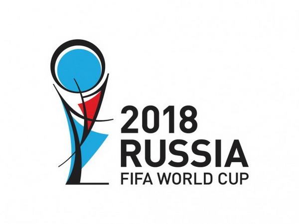 THIẾT KẾ LOGO ĐẸP: Thiết kế logo theo xu hướng  năm 2018