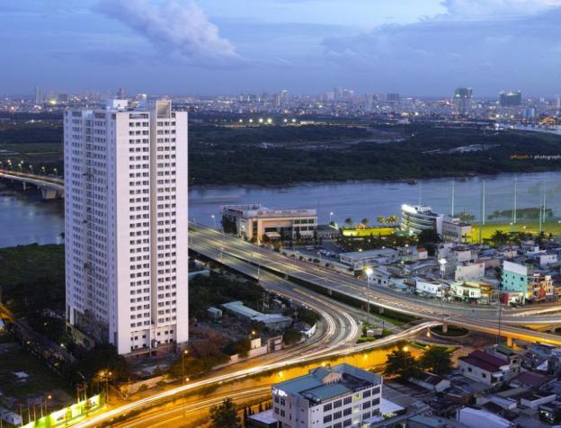 Thiết kế web quận Bình Thạnh