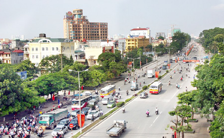 Thiết kế web quận Hà Đông | DỊCH VỤ THIẾT KẾ WEB QUẬN HÀ ĐÔNG