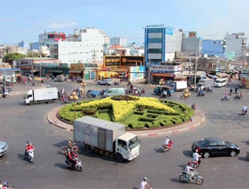 Thiết kế web quận Tân Bình| THIẾT KẾ WEB CHUẨN SEO QUẬN TÂN BÌNH