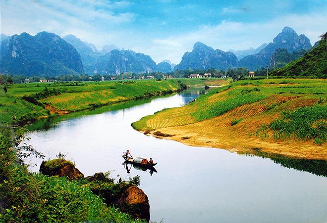 Thiết kế web tại Quảng Bình | DỊCH VỤ THIẾT KẾ WEB TẠI QUẢNG BÌNH
