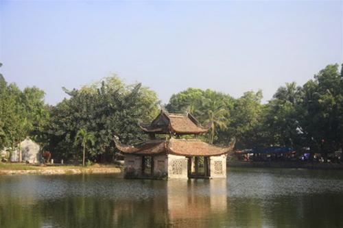 Thiết kế web tại Quốc Oai