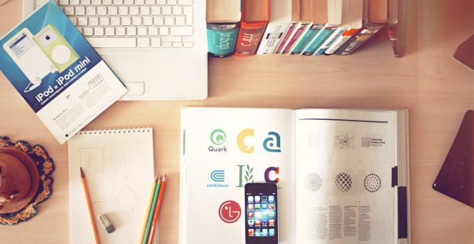 Designer web: Thiết kế web thân thiện với SEO?