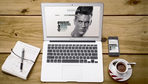 Thiết kế website responsive và thiết kế web mobile khác nhau như nào