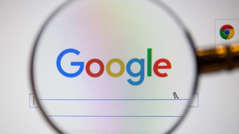 Thống kê mới về link của google & Rút gọn link google kiếm tiền