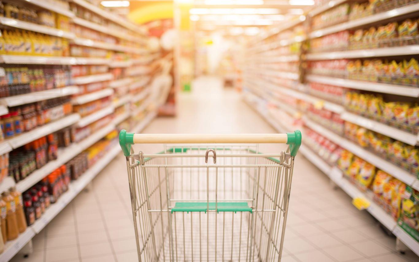 Thủ thuật bán hàng online hiệu quả & Thủ thuật bán hàng hiệu quả