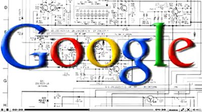 Thuật toán Google và các lần cập nhật P1