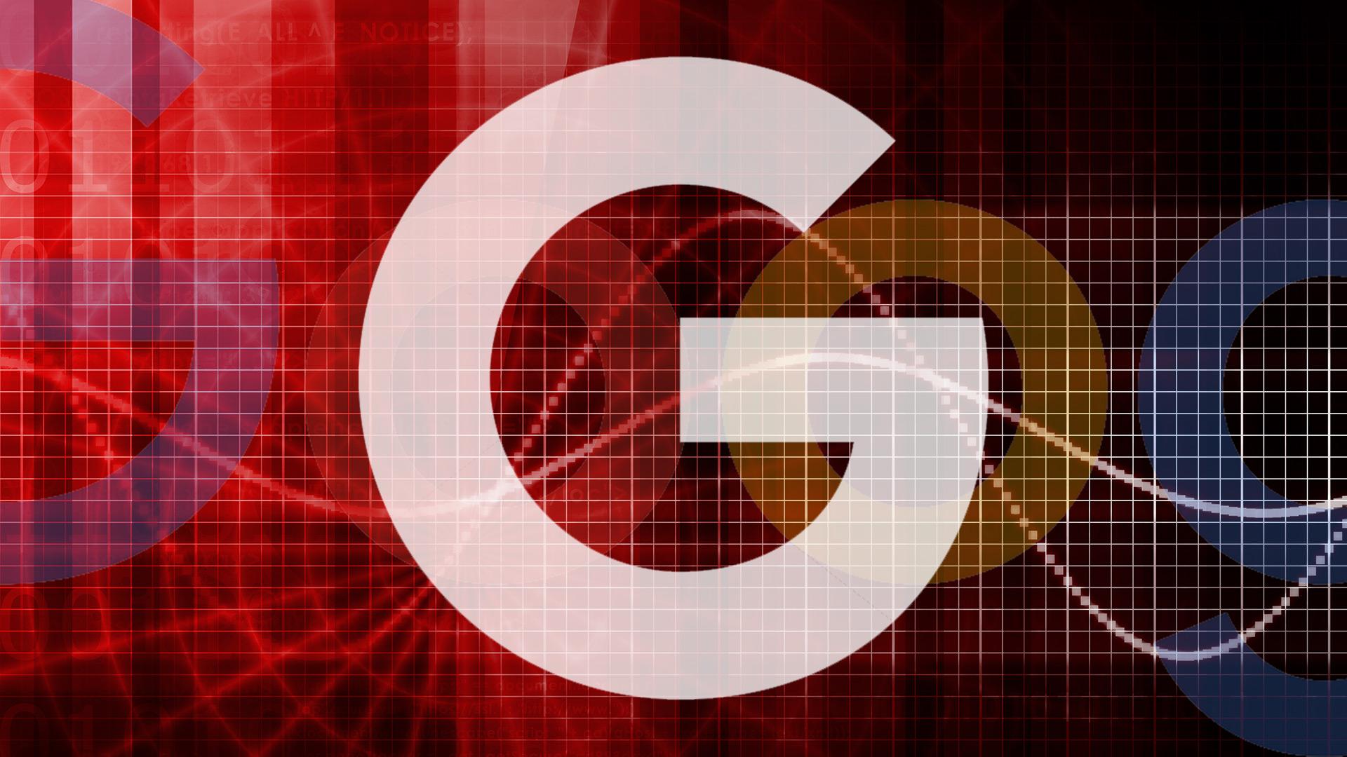 Thuật toán Local SEO của Google sẽ làm việc như thế nào vào năm 2016?