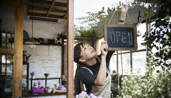Tiếp Thị Đúng Đối Tượng Khách Hàng: Cách làm thị trường hiệu quả nhất
