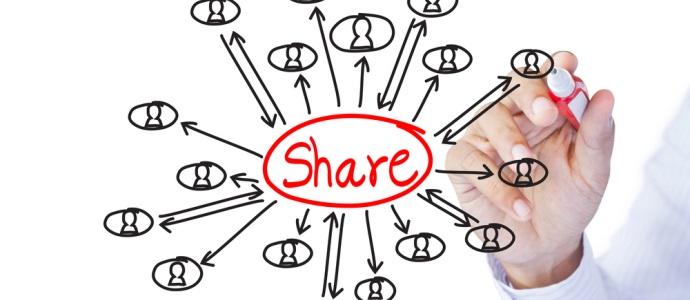 Tiếp thị lan truyền & Viral marketing là gì