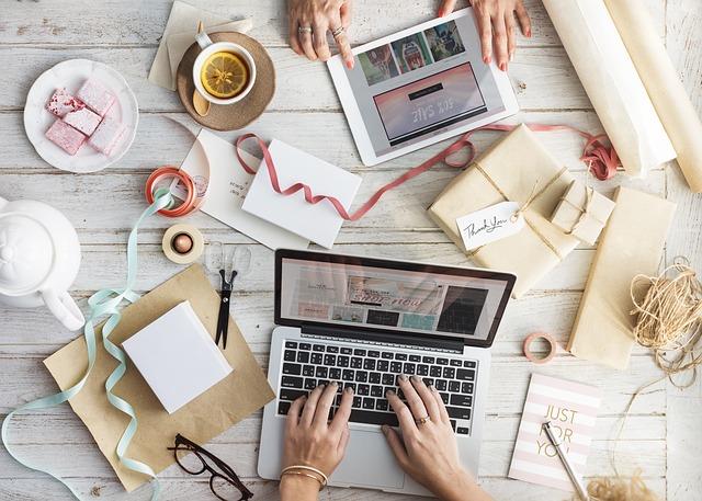 Tìm hiểu về thủ thuật phân tích dự đoán Marketing