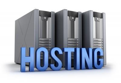 Tìm hiểu về WordPress - (P4) Hướng dẫn mua Host