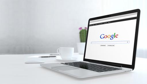 Tìm kiếm thị trường từ công cụ từ khóa của Google & Công cụ nghiên cứu từ khóa
