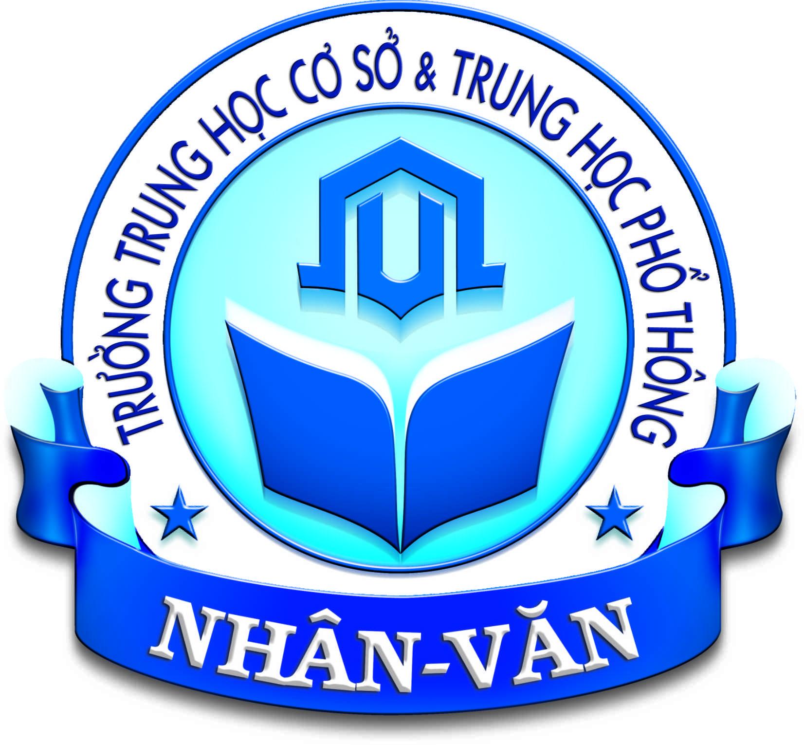 Trường THCS & THPT Nhân Văn