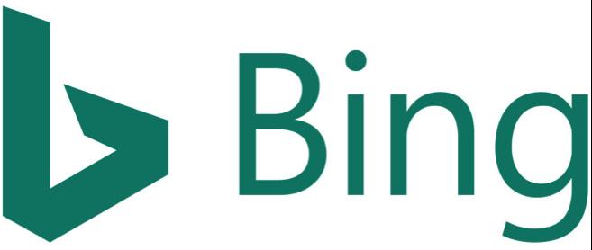 Tương lai của Bing SEO là Bing Network
