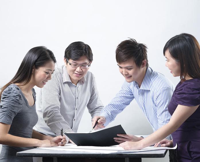 Tuyển Sinh Viên thực tập SEO & Marketing Online