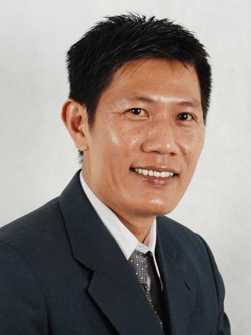 Văn Phòng Luật sư Phạm Tuấn Anh