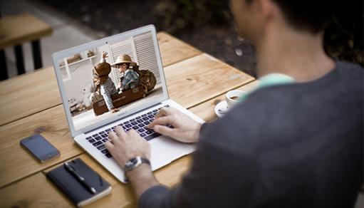 Marketing Online giúp ích cho doanh nghiệp như thế nào?