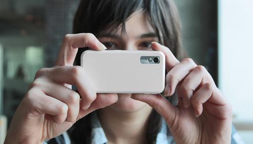Video bí quyết thu hút lượt truy cập vào website: Hướng dẫn quảng cáo website