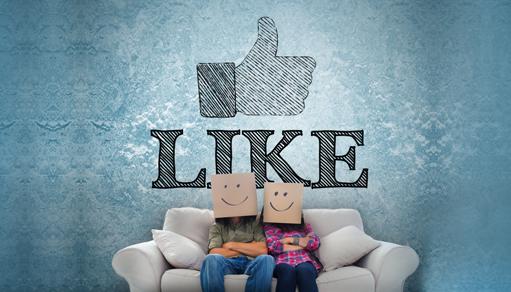 Viết bài quảng cáo facebook & Mẫu quảng cáo hay trên facebook