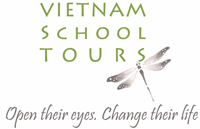 Vietnam School Tours