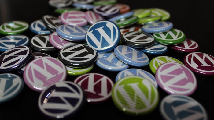 WordPress thêm các công cụ SEO hài hước & SEO wordpress 2018