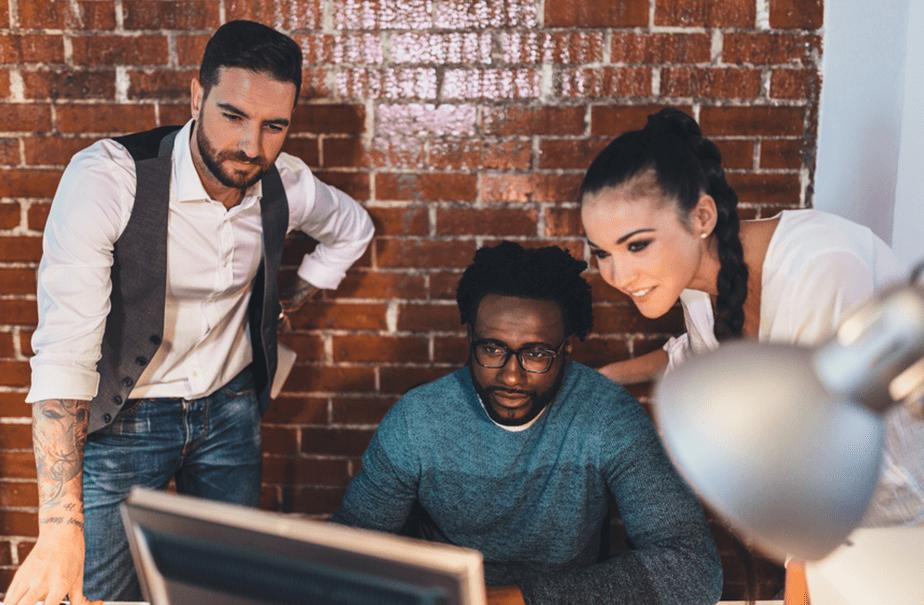 Xây dựng chiến lược content marketing & Chiến lược nội dung 2019