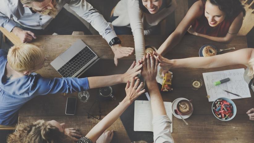 Xây dựng quy trình hợp tác và phát triển Content & Content là gì? & Content 2019