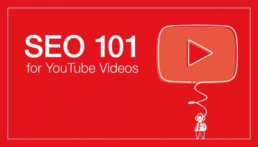 YouTube SEO: Cách để video của bạn có thứ hạng cao