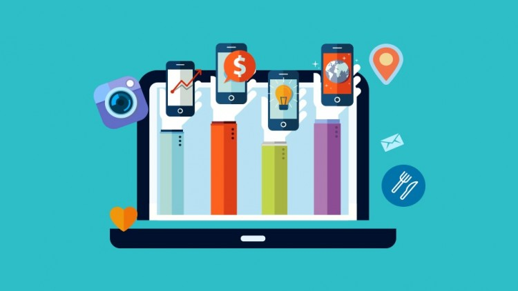 Seo app store